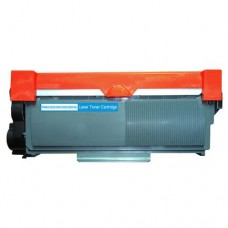 Brother TN-2350 Compatible Toner Cartridge