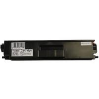 Brother TN-346BK Black Compatible Toner Cartridge