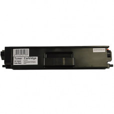 Brother TN-346BK Black Compatible Toner Cartridge
