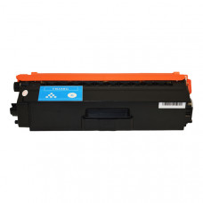 Brother TN-346 Cyan Compatible Toner Cartridge