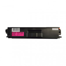 Brother TN-346M Magenta Compatible Toner Cartridge