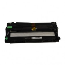 Brother DR-251CL Black Compatible Drum Unit