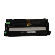 Brother DR-251CL Cyan Compatible Drum Unit
