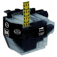 Brother LC-3319XLBK Black Compatible Ink Cartridge