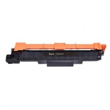 Brother TN-253BK Black Compatible Toner Cartridge