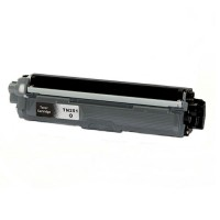 Brother TN-251BK Black Compatible Toner Cartridge