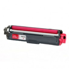 Brother TN-255M Magenta Compatible Toner Cartridge