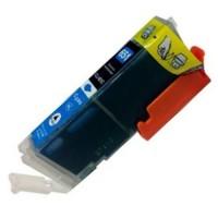 Canon CLI-651XLC Cyan Compatible Ink Cartridge