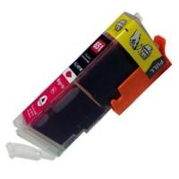 Canon CLI-651XLM Magenta Compatible Ink Cartridge