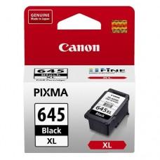 Canon PG-645XL Black Original Ink Cartridge