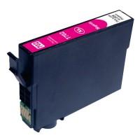 Epson 702XL Magenta Compatible Ink Cartridge