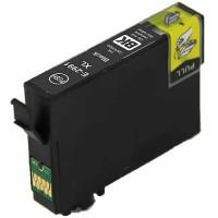 Epson 29XL Black Compatible Ink Cartridge