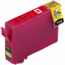 Epson 29XL Magenta Compatible Ink Cartridge