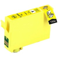 Epson 29XL Yellow Compatible Ink Cartridge