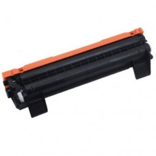 Fuji Xerox CT202137 Compatible Toner Cartridge