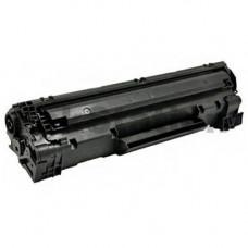 HP CE285A Compatible Toner Cartridge #85