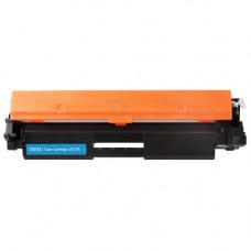 HP #17A Compatible Toner Cartridge (CF217A)