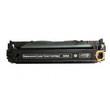 HP 128A Black Compatible Toner Cartridge